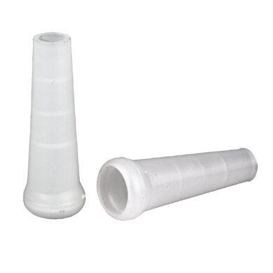 Hygienický náústek pro vodní dýmky náhradní, převlékací(327688)