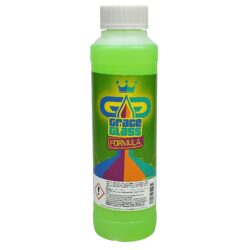 Čistič bongů a vodních dýmek Grace Glass, 250ml, roztok-Speciální čistič bongů a vodních dýmek. Čistič Grace Glass odstraňuje z bongů nebo vodních dýmek zbytky nečistot, kouře a zápachů. Čištění je velmi jednoduché - roztok smícháme s teplou vodou, nalijeme do bongu nebo vodní dýmky, protřepeme, vymyjeme a obsah vylijeme. Po vychladnutí skla ještě jednou opláchneme ve studené vodě. Jednoduché a rychlé čistění vašeho bongu nebo vodní dýmky. Obsah balení 250 ml.