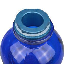 Vodní dýmka Super Heroes Pumpkin Elox 24cm modrá(346085)