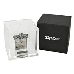 Zapalovač Zippo Ghost Rider LE, leštěný(Z 151517)