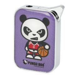 Zapalovač Champ Panda Boo(401943)