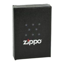 Zapalovač Zippo Herringbone-B, satin(Z 254711.11)