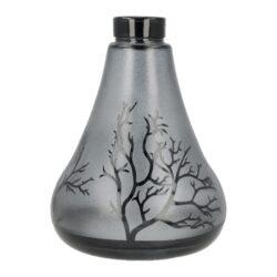Vodní dýmka Spring black 45cm(40083)