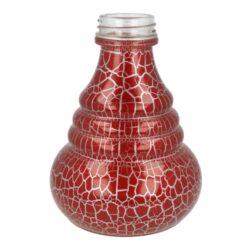 Vodní dýmka Aladin Berlin Red 50cm(333904)