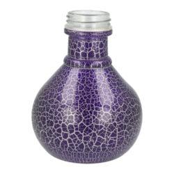 Vodní dýmka Aladin Berlin Purple 50cm(333908)