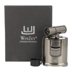 Doutníkový zapalovač Winjet Table Jet(223050)