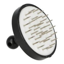 Děrovač fólie pro korunky vodní dýmky(30606)