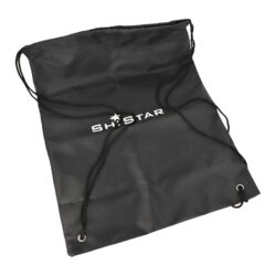 Vodní dýmka Shistar Outdoor transparent 25cm(446931)