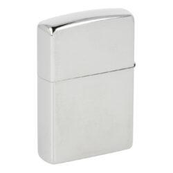 Zapalovač Zippo World, matný(Z 124)