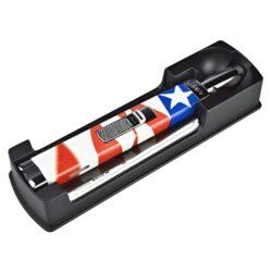 Domácnostní zapalovač Zippo Mini MPL, USA(000817)