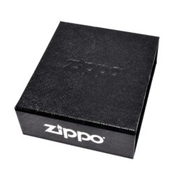 Zapalovač Zippo Armor Case Annual Lighter 2017 Limited Edition, leštěný  (Z 252821)