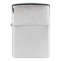 Zippo sada zapalovač, cigaretové pouzdro, 20cig.(Z 255090)
