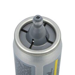 Plyn do zapalovače S.T. DuPont žlutý, 30ml(600200)