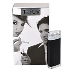 Tryskový zapalovač Twinlite Air(10867)