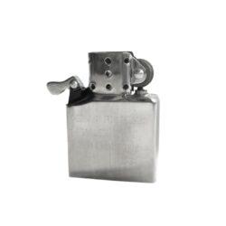 Zapalovač Zippo kat. 146830, satin(Z 60000439)