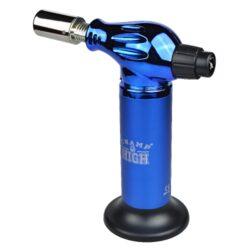 Flambovací pistole Champ High Tataki blue(407008)