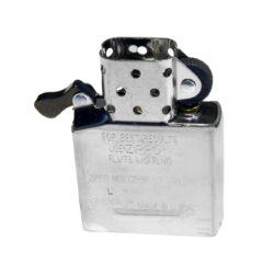 Zapalovač Zippo, broušený(Z 145420)