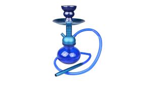 Vodní dýmky malé 10 - 30 cm. Vodní dýmka malá s jedním či více šlauchy, kapesní vodní dýmka, vodní dýmka mini. Malé vodní dýmky skladem, velký výběr. Rychlé dodání.